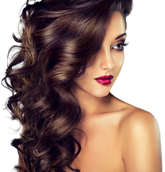 Pat Gracious Hair Styling Makeup and hair styles
